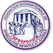 Federation Internationale de Gynecologie Infantile et Juvenile