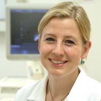 Ivonne Bedei, MD