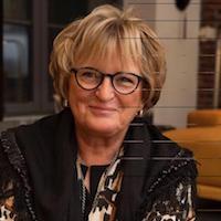 Mireille Merckx, MD, PhD